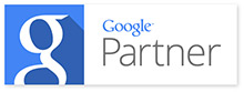WSI Google Partner