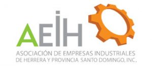 Asociación de Empresas Industriales de Herrera AEIH