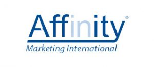 Affinity Marketing International