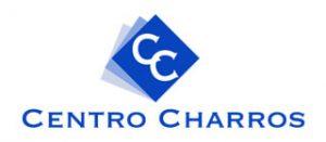 Centro Charro