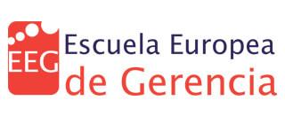 Escuela Europea de Gerencia