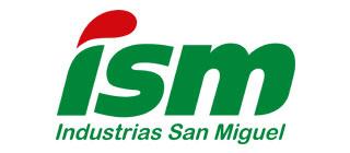 Industria San Miguel
