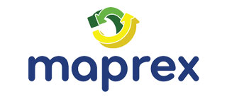 Maprex Mantenimiento Preventivo