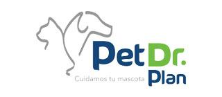 PetDr. Plan