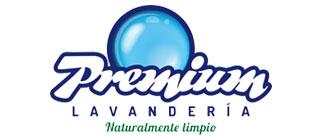 Premium Lavandería