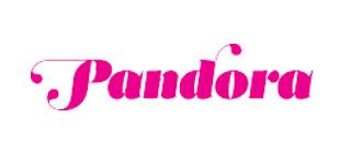 Revista Pandora