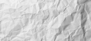 WSI Background - Crumpled Paper