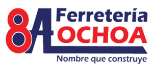 Ferretería Ochoa