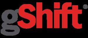 gshift-logo