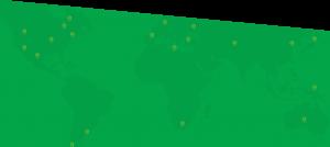 WSI Green Background