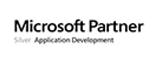 WSI Microsoft Logo