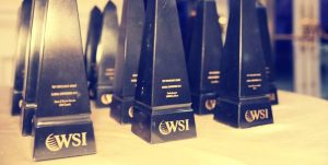 WSI Global Awards Image