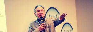 WSI Leaders Image