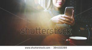WSI Mobile Image