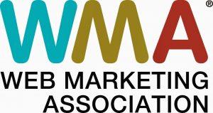 WMA Logo Image