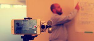 WSI Video Marketing Image