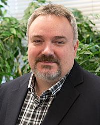 Justin Jones WSI VP Professional Services