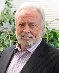 Mark Dobson WSI CEO
