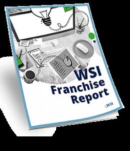 WSI Franchise Report
