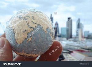 WSI World Image