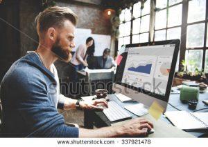 Marketing Analytics Image