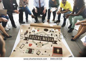 Social Media Image