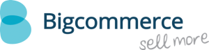 WSI Big Commerce Logo Image