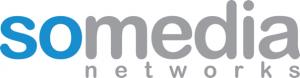 WSI SoMedia Logo Image