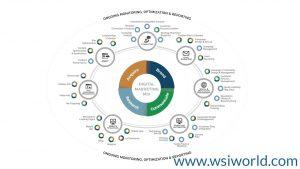 WSI Optimization Image