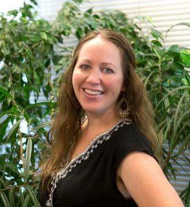 WSI Blog Author - Cheryl Image