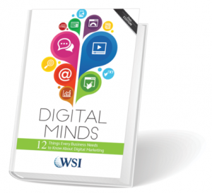 Digital Minds Book Image
