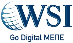 WSi Go Digital Image