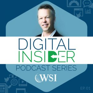 WSI Digital Insider Podcast_1 Image