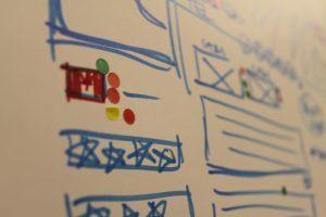 WSI Website Wireframe Banner