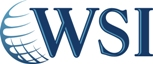 WSI Logo Image