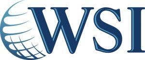 WSI Primarylogo Image
