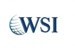 WSI Blog Logo Image