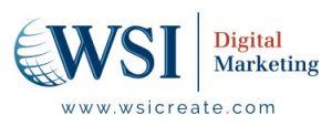 WSI Create