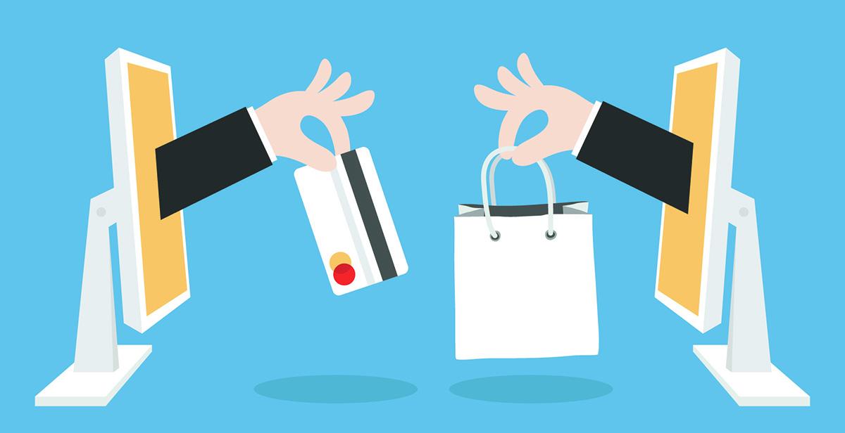 Ecommerce: La revolución de la compra