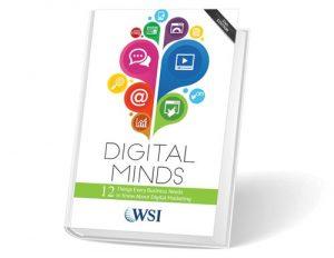 Mentes Digitales