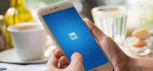 Consejos para aprovechar el potencial B2B de LinkedIn