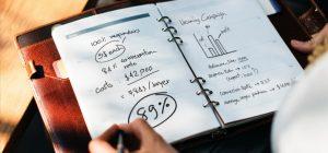 Cómo sincronizar sus redes sociales con su estrategia de Inbound Marketing