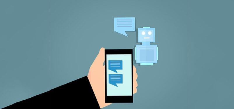 ¿Por qué los clientes desean conversar y cómo esto influye en su negocio?