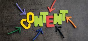 """que el """"ego"""" no interfiera con su contenido"""