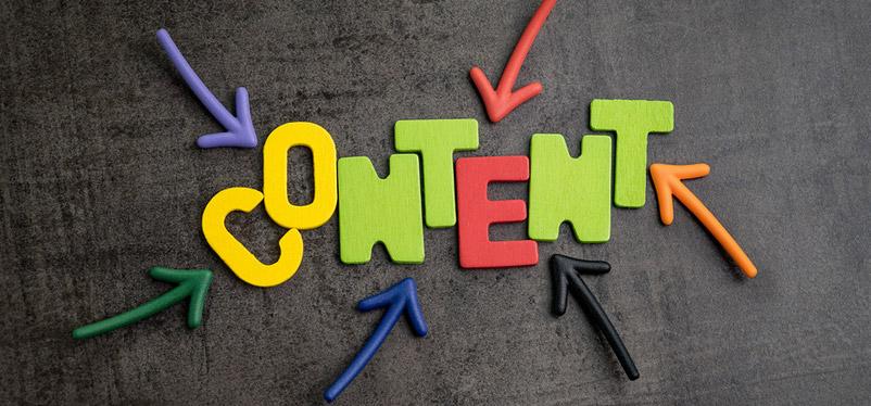 """5 consejos para que el """"ego"""" no interfiera con su contenido"""