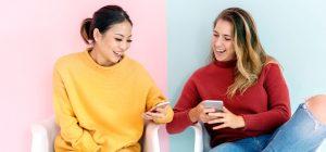 Millennials- ¿Por qué y cómo considerarlos en tu plan de marketing digital?