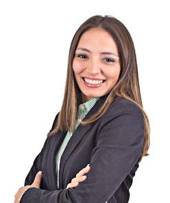 Laureana Corral