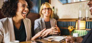 7 buenas prácticas para posicionar tu restaurante aplicando una estrategia digital