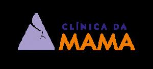 case-study-clinica-da-mama-logo