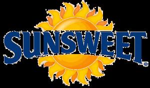case-study-sunsweet-logo